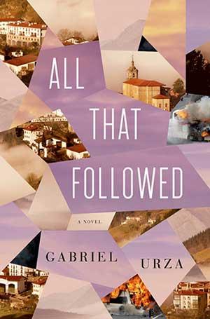 All_That_Followed_Gabriel_Urza