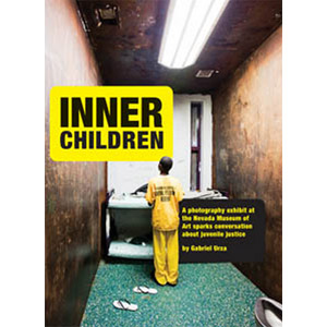 Inner Children - Reno News and Review